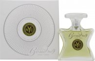 Bond No 9 Great Jones Eau de Parfum 50ml Vaporizador