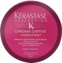 Kerastase Reflection Chroma Riche Máscara 75ml