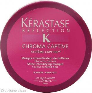 Kerastase Reflection Chroma Riche Máscara 75ml