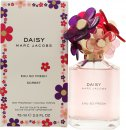 Marc Jacobs Daisy Eau So Fresh Sorbet Eau de Toilette 75ml Vaporizador