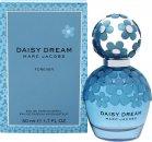 Marc Jacobs Daisy Dream Forever Eau de Parfum 50ml Vaporizador