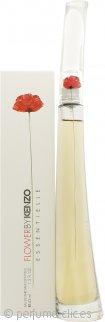 Kenzo Flower Eau de Parfum Essentielle 45ml Vaporizador