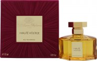L'Artisan Parfumeur Haute Voltige Eau de Parfum 125ml Vaporizador