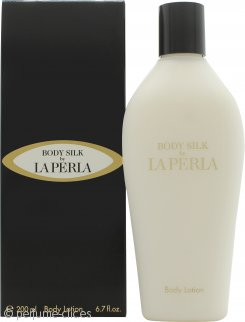 La Perla Body Silk Loción Corporal 200ml