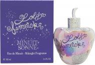 Lolita Lempicka Minuit Sonne Eau de Parfum 100ml Vaporizador