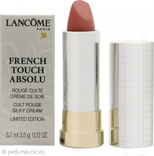 Lancome French Touch Absolu Pintalabios 3.7ml - 308 Lily Rose