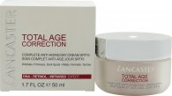 Lancaster Total Age Correction Day Crema FPS15 50ml