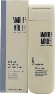Marlies Möller Essential Care Lift up Volume Acondicionador 200ml