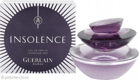 Guerlain Insolence Eau de Parfum 30ml Vaporizador
