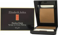 Elizabeth Arden Flawless Finish Sponge-on Maquillaje en Crema Honey Beige 19g