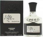 Creed Aventus Eau de Parfum 250ml Vaporizador