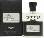Creed Aventus Millesime Eau de Parfum 120ml Vaporizador