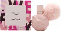 Ariana Grande Sweet Like Candy Eau de Parfum 50ml Vaporizador