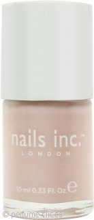 Nails Inc. Esmalte de Uñas 10ml - 063 Bloomsbury Way