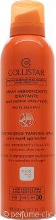 Collistar Speciale Abbronzatura Perfetta Vaporizador Abbronzante Idratante 200ml FPS30