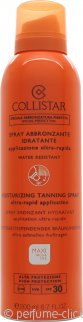 Collistar Speciale Abbronzatura Perfetta Vaporizador Hidratante Bronceador 200ml FPS30