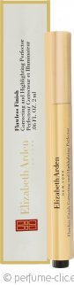 Elizabeth Arden Flawless Finish Correcting and Highlighting Perfeccionador 2ml - Shade 3