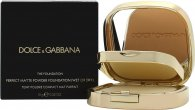Dolce & Gabbana Perfect Matte Base en Polvo 15g - 144 Bronze