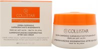 Collistar Supermoisturizing Regenerating Crema After Sun 200ml