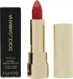 Dolce & Gabbana Cream Pintalabios 3.5g - 245 Ballerina