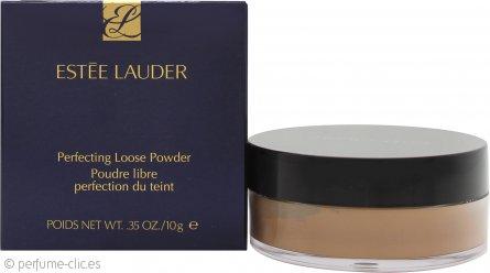 Estée Lauder Perfecting Loose Polvo 10g - Medium