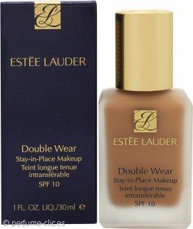 Estée Lauder Double Wear Stay-in-Place Maquillaje 30ml - Outdoor Beige