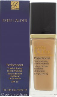 Estee Lauder Perfectionist Youth-Infusing Make Up Base 30ml FPS25 -10