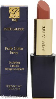 Estee Lauder Pure Color Envy Pintalabios Rouge 3.5ml - 160