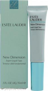 Estée Lauder New Dimension Expert Liquid Cinta 15ml