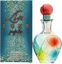 Jennifer Lopez Live Lux Eau de Parfum 100ml Vaporizador