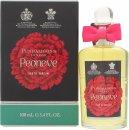 Penhaligon's Peoneve Eau de Parfum 100ml Vaporizador