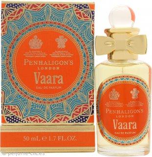 Penhaligon's Vaara Eau de Parfum 50ml Vaporizador