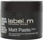 Label.m Matt Pasta 50ml