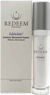 Redeem Edelwhite Scientific Plasma Blanqueador 30ml