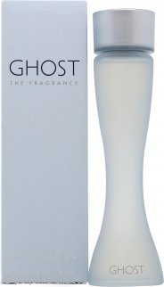 Ghost Ghost Original Eau de Toilette 30ml Vaporizador