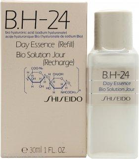 Shiseido B.H-24 Day Essence Serum 30ml