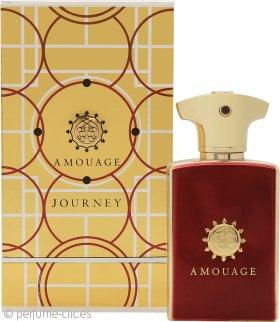 Amouage Journey Man Eau de Parfum 50ml Vaporizador