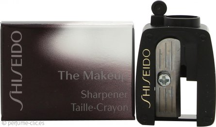 Shiseido Sacapuntas