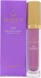 Redeem Time Control Plasma Gel 30ml
