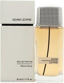 Adam Levine For Women Eau De Parfum 50ml Vaporizador