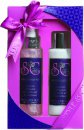 Style & Grace Signature Fragrance Duo Set de Regalo 120ml Rocío Corporal + 120ml Gel Corporal