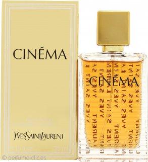 Yves Saint Laurent Cinema Eau de Parfum 35ml Vaporizador