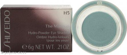 Shiseido HydroPowder Sombra de Ojos 6g - H5 Aqua Shimmer