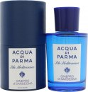 Acqua di Parma Blu Mediterraneo Ginepro di Sardegna Eau de Toilette 75ml Vaporizador