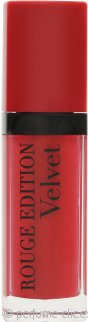 Bourjois Lip Rouge Edition Velvet Pintalabios 7.7ml 13 Fuchsia