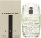 Costume National Scent Eau de Parfum 30ml Vaporizador