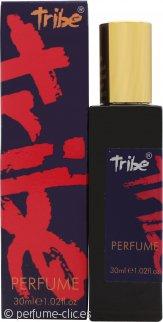 Beauty Brand Development Tribe Eau de Toilette 30ml Vaporizador