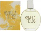 Coty Vanilla Fields Eau de Parfum 100ml Vaporizador