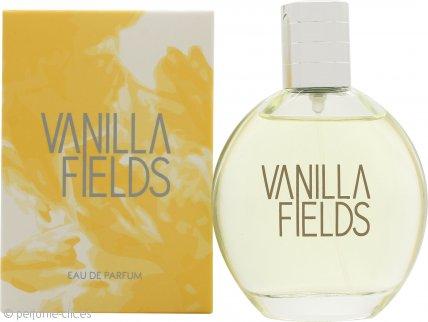 Coty (Prism) Vanilla Fields Eau de Parfum 100ml Vaporizador