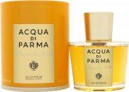 Acqua di Parma Magnolia Nobile Eau de Parfum 100ml Vaporizador
